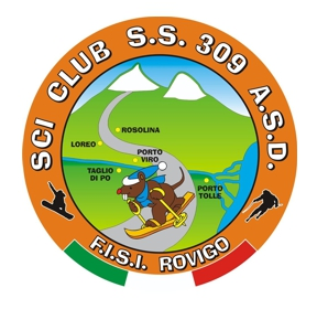 Sci Club S.S. 309 A.S.D.